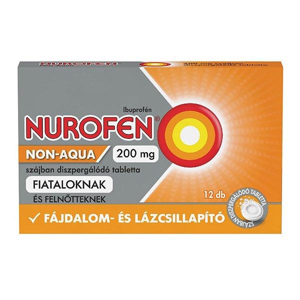 magas vérnyomás elleni gyógyszer fiataloknak a szem duzzanata magas vérnyomással