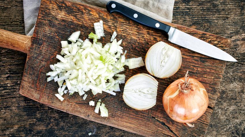 magas vérnyomás hatékony népi receptek lehet-e enni magas vérnyomású csirkét