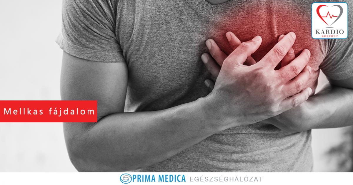 magas vérnyomás nyomás a jobb és a bal karban lehetséges-e vért adni a magas vérnyomás véradásához