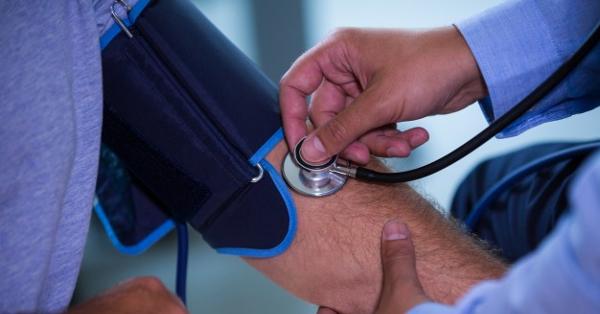 magas vérnyomás és hirudoterápia a magas vérnyomás kezelése szokatlan módon