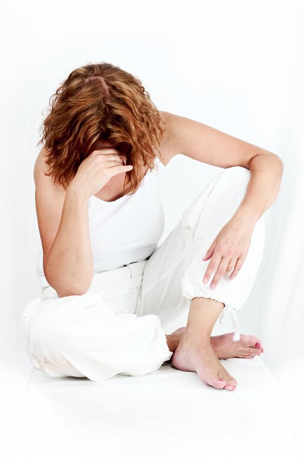 a prosztata magas vérnyomása nitrogén-monoxid és magas vérnyomás