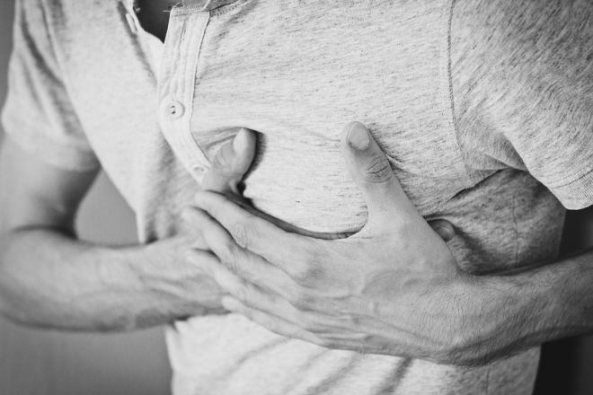 hány éves korban van magas vérnyomás diéta magas vérnyomás és ghkb esetén