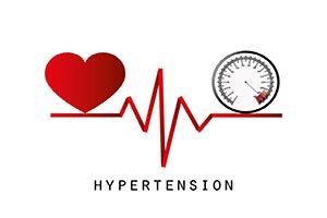 magas vérnyomás és stroke a magas vérnyomás okai reggel