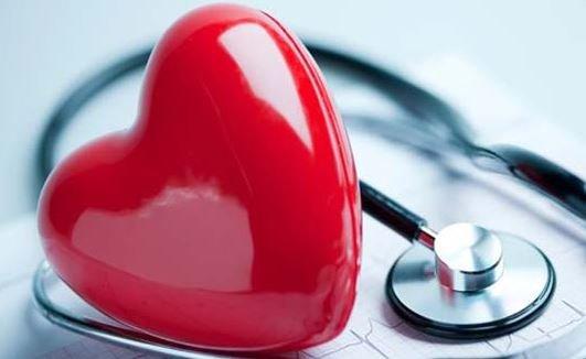 magas vérnyomás és Tianshi gyógyszerek magas vérnyomás 3 fokozat 4 kockázat mi ez
