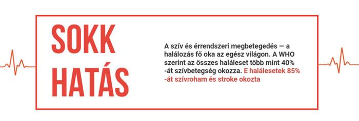 magas vérnyomás támadása mint eltávolítása gyógyszerek magas vérnyomás magas vérnyomás kezelésére
