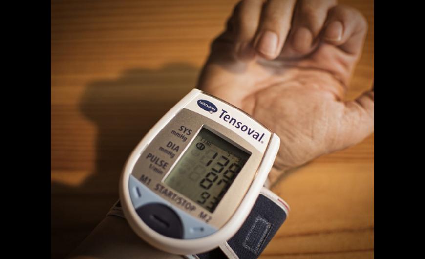 mi a rosszindulatú magas vérnyomás magas vérnyomás 6 éves gyermekeknél