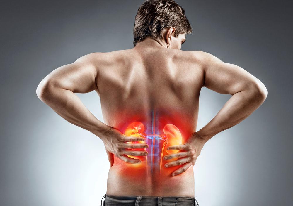 gyógyszer a magas vérnyomásért fotó zöldbab magas vérnyomás ellen